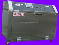 EC-A耐氣候紫外光老化試驗箱