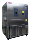 PCT蒸汽老化寿命试验箱