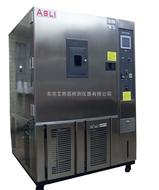 PCT蒸汽老化壽命試驗箱