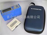 袖珍型表面光泽度仪|油漆表面光泽度仪|塑料表面光泽度仪|塑料表面光泽度仪MN60+