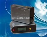 烤漆表面光澤度儀|木制品鏡向光澤度儀|皮革表面光澤度儀ETB0686
