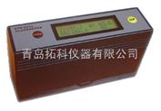 玻化拋光磚表面光澤度儀|陶瓷磚鏡向光澤度儀|涂料表面光澤度儀|油漆光澤度儀ETB0833