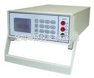ZYY-ZJF-5便携式多功能校验仿真仪