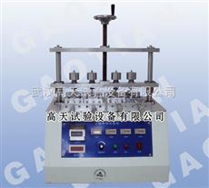 GT-AJ-5900按键寿命试验机