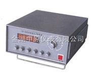 ZYY-20B多路信号发生校验仪