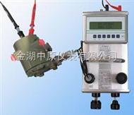 ZYY-YBS-WY压力变送器校验仪