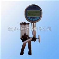 ZYY-YBS-CY便携式压力校验仪