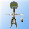 ZYY-YBS-CQ便携式压力校验仪,压力校验仪
