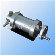 ZYY-YFQ-016S手操压力泵