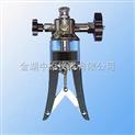 ZYY-YFY-60手持高壓壓力泵