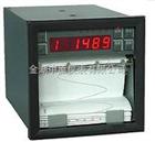 ZYY-R-1000有紙記錄儀