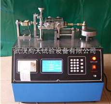GT-CB-02卧式插拔力试验机