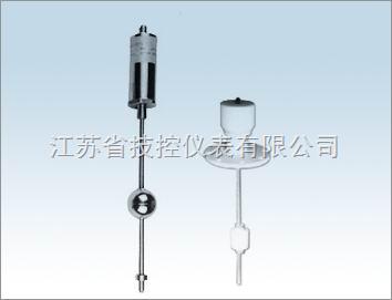 供应磁致伸缩液位传感器