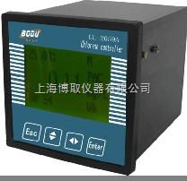CL-2059A余氯分析仪-四川成都余氯检测仪