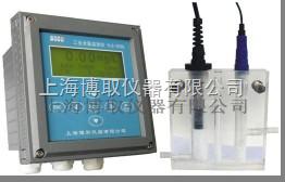 YLG-2058型余氯检测仪-四川成都余氯仪