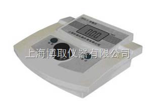 四川成都余氯测定仪/实验室台式余氯分析仪