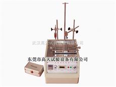 GT-QY铅笔硬度试验机