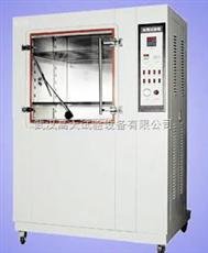 GT-SC-800高天箱式砂尘试验箱