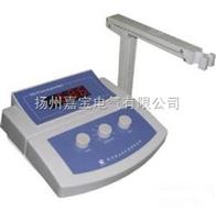 DDS-307型数显精密电导率仪