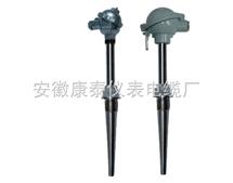 WZP-620热电阻