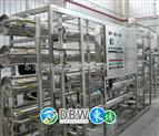 大型水处理设备/反渗透纯水设备