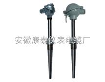 WZP-630配螺纹热电阻