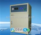 供应去离子超纯水设备/微型纯水装置