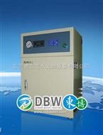 超纯水装置/超纯水系统