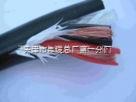 国际品质HYAT 50×2×1.0电缆价格-HYAT 50×2×1.0电缆报价
