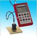 德国EPK公司-QUINTSONIC超声涂层测厚仪