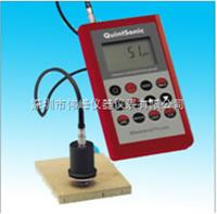 德國EPK公司-QUINTSONIC超聲涂層測厚儀