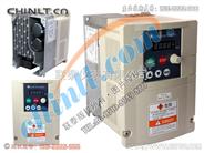 YTB-T2a*-0.75KW 交流电机变频调速器