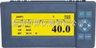 ZYY-RX200B系列黃屏無紙記錄儀