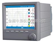 ZYY-RX6000B彩屏无纸记录仪