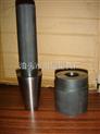 BT50锥度量规,BT50锥度检验棒,圆锥量规
