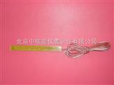 電機埋入置式熱電阻,溫度傳感器,pt100溫度傳感器,數字溫度傳感器,pt100熱電阻