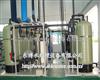 电镀用去离子水设备-反渗透纯水装置