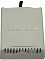 壁掛式溫度傳感器