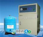 供应工业用DI水设备-去离子纯水装置(图)