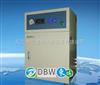 实验室纯水设备-小型纯水设备
