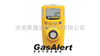 环氧乙烷检测仪/bw可燃气体检测仪