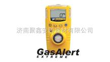 環氧乙烷檢測儀/bw可燃氣體檢測儀