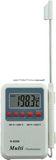 维希特 智能报警数字温度表