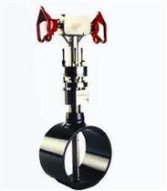 SC差压式威力巴流量计优质供应商