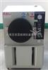 PCT-35高温高压试验机