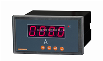 PMC-51I 单相数字式多功能电流表