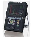 CTS-1010超聲波探傷儀/CTS-1010數字探傷儀/新品推廣