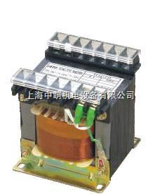 JBK-250VA控制变压器