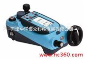 多功能過程信號校驗儀PI620系列