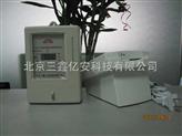 DDSY9791-单相预付费电表、单相磁卡电表、单相ic卡电表。单相智能电表、单相插卡电表